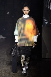 Palm Angels Fall Winter 2019 Womenswear at New York Fashion Week