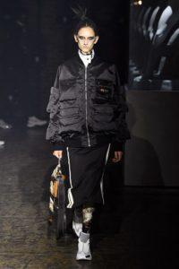 Palm Angels Fall Winter 2019 Womenswear at New York Fashion Week 13
