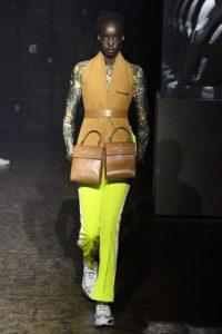 Palm Angels Fall Winter 2019 Womenswear at New York Fashion Week 21
