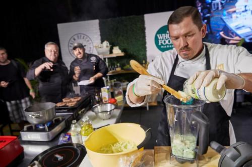 Grand-Chef-Throwdown-presented-by-Creekstone-Farms