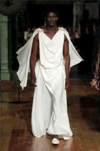 Mercedes Benz Fashion Week Madrid 10 42 5b43341ad08aa1531130906