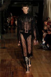Mercedes Benz Fashion Week Madrid 11 25 5b433412dd6911531130898