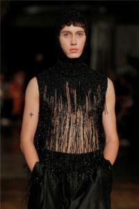 Mercedes Benz Fashion Week Madrid 12 7c 5b43340ba67891531130891