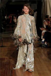 Mercedes Benz Fashion Week Madrid 13 3b 5b433404d760b1531130884