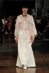 Mercedes Benz Fashion Week Madrid 14 80 5b4333fb49e331531130875