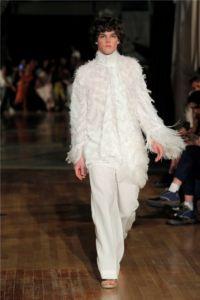 Mercedes Benz Fashion Week Madrid 15 30 5b4333f2665751531130866