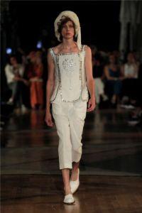 Mercedes Benz Fashion Week Madrid 17 6b 5b4333e2cdc921531130850