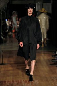 Mercedes Benz Fashion Week Madrid 18 28 5b4333db1fc9c1531130843