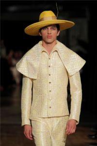 Mercedes Benz Fashion Week Madrid 20 3c 5b4333c9efdf81531130825