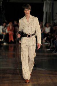Mercedes Benz Fashion Week Madrid 2 80 5b43345b4be511531130971
