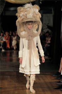 Mercedes Benz Fashion Week Madrid 3 36 5b4334523992d1531130962