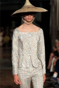 Mercedes Benz Fashion Week Madrid 48 5c 5b4332cc9c4411531130572