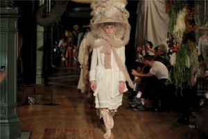 Mercedes Benz Fashion Week Madrid 5 95 5b433440491d51531130944