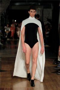 Mercedes Benz Fashion Week Madrid 9 7d 5b4334219acd21531130913