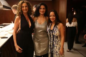 Daphna Nazarian, Dora Nazarian, & Eden Lotenberg6 preview