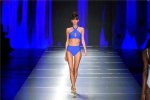 Rene By RR Fashion Show - Miami Fashion Week 2018 27