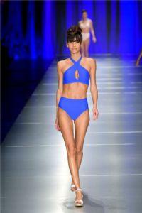 Rene By RR Fashion Show - Miami Fashion Week 2018 31