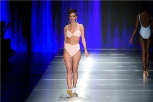 Rene By RR Fashion Show - Miami Fashion Week 2018 35