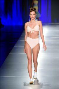 Rene By RR Fashion Show - Miami Fashion Week 2018 37