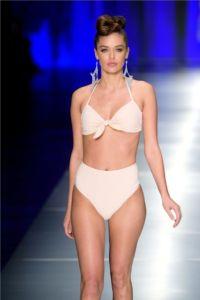 Rene By RR Fashion Show - Miami Fashion Week 2018 39