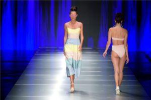 Rene By RR Fashion Show - Miami Fashion Week 2018 43