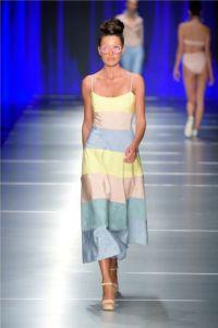 Rene By RR Fashion Show - Miami Fashion Week 2018 41
