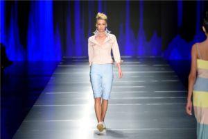 Rene By RR Fashion Show - Miami Fashion Week 2018 45