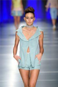 Rene By RR Fashion Show - Miami Fashion Week 2018 57