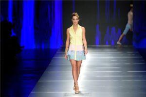 Rene By RR Fashion Show - Miami Fashion Week 2018 59