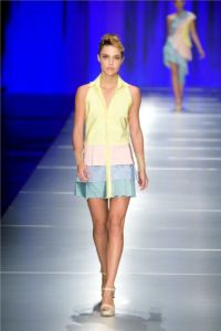 Rene By RR Fashion Show - Miami Fashion Week 2018 55
