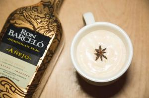 Pumpkin Spiced Dominican Coffee (1) preview