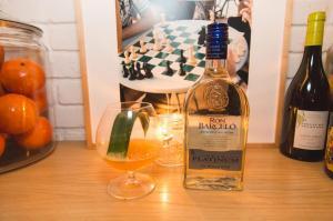 Spiced Pineapple Daiquiri preview
