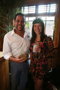 Bryan Peña & Amanda Gabriele2