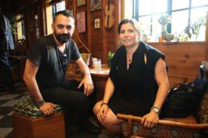 Louis Haddad & Marie Chalita2