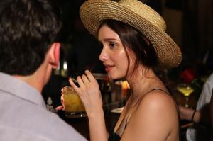Miami Celebrated the Launch of Ron Barceló's Limited Edition Barceló Añejo Rum bottle 5