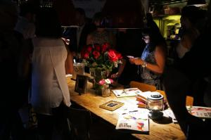 Miami Celebrated the Launch of Ron Barceló's Limited Edition Barceló Añejo Rum bottle 19
