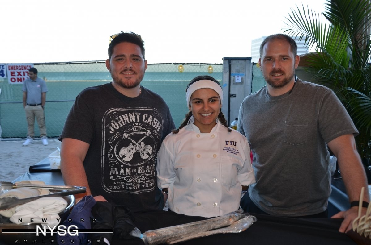 South Beach Wine And Food Festival Groupon