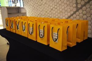 Acqua di Parma Gift Bags preview