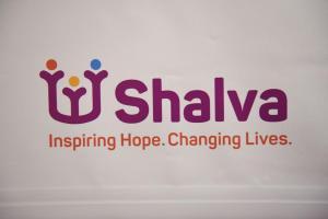 Shalva preview