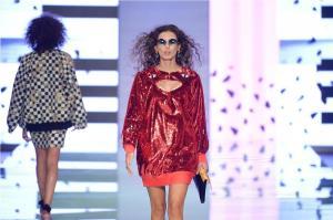 Designer SHANTALL LACAYO at Miami Fashion Week 51