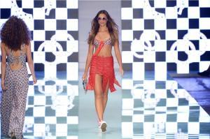 Designer SHANTALL LACAYO at Miami Fashion Week 59