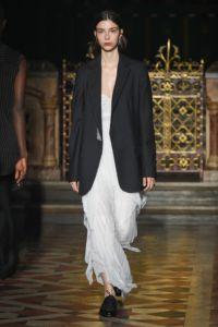 Sharon Wauchob Spring Summer 2019 Menswear - London Fashion Week Mens 51