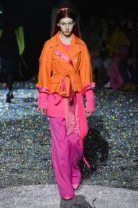 Sies Marjan Fall Winter 2019 Womenswear at New York Fashion Week-4 31