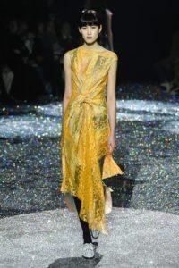 Sies Marjan Fall Winter 2019 Womenswear at New York Fashion Week-4 29