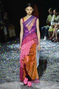 Sies Marjan Fall Winter 2019 Womenswear at New York Fashion Week-4 43