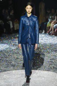 Sies Marjan Fall Winter 2019 Womenswear at New York Fashion Week-4 41