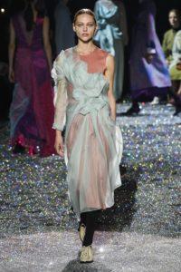 Sies Marjan Fall Winter 2019 Womenswear at New York Fashion Week-4 51