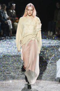 Sies Marjan Fall Winter 2019 Womenswear at New York Fashion Week-4 55