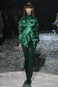 Sies Marjan Fall Winter 2019 Womenswear at New York Fashion Week-4 15