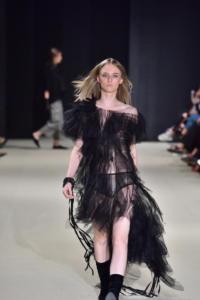 Sitka Semsch Lima Fashion Week 2018 3
